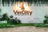 Thông tin về khu đô thị Vincity Sportia tây Mỗ Đại Mỗ